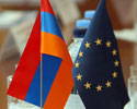 eu-armenia-news