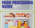 food-processing-guide-2014